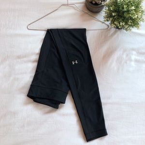 Under Armour Leggings (black)